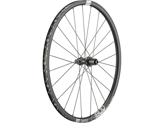 """DT Swiss G 1800 Spline Rear Wheel 27.5"""" Disc Centerlock black"""